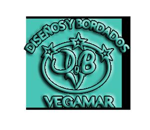 Bordados Vegamar
